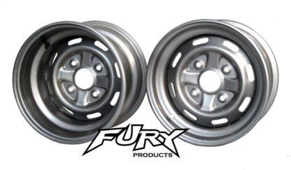 Fury_Steel_Silver